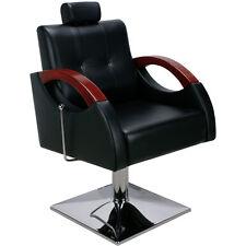 Friseurstuhl Friseursessel Friseurbedarf Friseureinrichtung Frisierstuhl