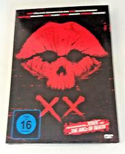 XX | DVD | deutsch | NEU in OVP Horror