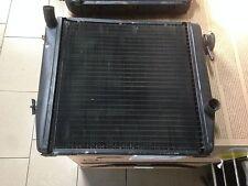 325x305 RADIATORE REVISIONATO  PER MINI MINOR COOPER MASSA 325X305 325 X 305