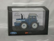 Universal Hobbies ~ Ford County 1474 (1979) Farm Tractor 1:32 Scale UH4032