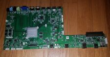 Planar EP5824K Main Board PCB-UH50LDL-MBA / ADL17490185 [B430]