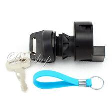 Ignition Key Switch Polaris Sportsman Big Boss Diesel 455  Magnum 325 330 500