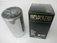 HIFLO FILTRO OLIO HF173C HARLEY DAVIDSON FXDWG Dyna Wide Glide 93 94 95 96 97 98