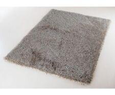 ITA-14779-Tappeto Carpets Teppich Soft silk Modern 120x60 Cm -Galleria farah1970