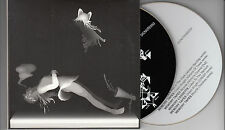 MEMORY TAPES - PLAYER PIANO 2CD Jensen Sportag Visions Of Trees Horrors Tanlines