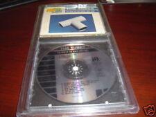 TUBES THE BEST OF 1981-1987 CD SEALED LONGBOX 1991