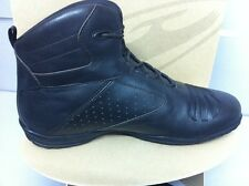 SCARPA MOTO STYLMARTYN  NEWPORT HIGH  BROWN 45