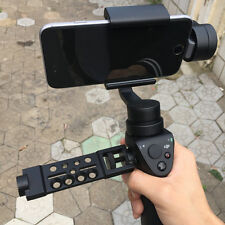 Universal Pro Frame Mount Bracket for DJI OSMO Mobile Handheld Gimbal Camera