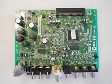 NEC LCD3210 MAIN BOARD [E157925;PD40/46/32/57;S1130]