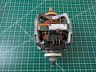 Whirlpool Dryer Motor | 8538263 | 279787 photo