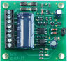 NCE ~ New 2020 ~ DCC Snap-It Decoder For Twin Coil Switch Machines ~ 05240115