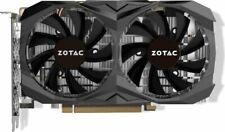 ZOTAC P104-100 4GB GDDR5X Mining Grafikkarte