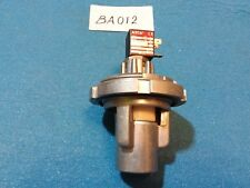 ASCO  SC E353A237 24V-DC 1 INCH NPT SOLENOID VALVE
