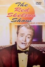 The Red Skelton Show (DVD, 2006)