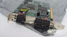 ALLEN-BRADLEY 1784-PKTX/A REV. B02 INTERFACE CARD PCI BUS