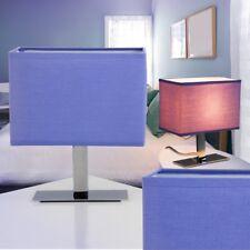 Lampe de table Lampe de lecture Lampe de chevet moderne Lampe de séjour 143480