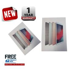 Apple iPad 2 BUNDLE | 16/32 GB,Black/White | Wi-Fi +3G Cellular AT&T/Verizon
