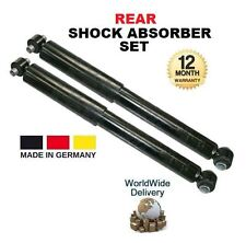 Per VOLVO 960 MK II Berlina 2.5 2.9 1994-1996 NUOVO REAR SHOCK ABSORBER Shocker Set