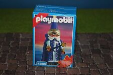 PLAYMOBIL 4985 MAGO NUEVO / embalaje original MISB