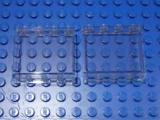 Trains LEGO Bricks Pieces