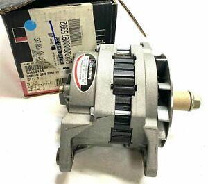 NEW Delco Alternator For Mack Sterling L7501 L8513 L9511 L9522 10459188 19020396