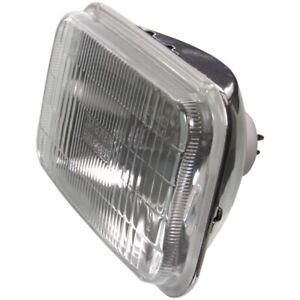 Headlight Bulb Wagner Lighting H4701