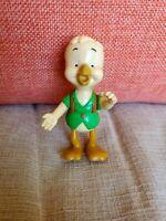 Disney Darkwing Duck Honker Muddlefoot Figure Vintage 1991 Playmates