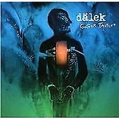 Dalek - Gutter Tactics [New & Sealed] Digipack CD