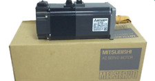 Hc-Kfs73B Mitsubishi Servo Motor *New*