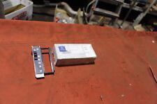 MERCEDES w140 CLASSE S-gang indicatore indicatori di transizione Indicator-NUOVO & NOS