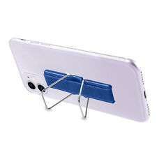 Finger Grip Strap Phone Holder Stand For Sony Ericsson Xperia Neo V