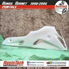 Puntale  HONDA HORNET  anni  1998_2006 - Garanzia 2 anni