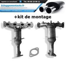 Catalyseur Fiat Stilo 1.6i 46808744