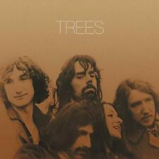 TREES (50TH ANNIVERSARY EDITION CD NEW