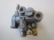 Yamaha Wave runner 3 650 1990 Oil Pump 6R8-13200-00-00 K15