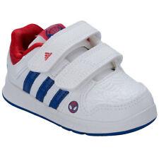 adidas Baby-Schuhe