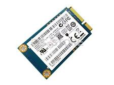 Tarjeta de memoria SanDisk x110 series 32gb SSD HDD Mini PCI-e mSATA 6gb/s mlc sd6sf1m-032g Solid s