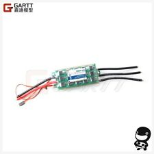 YPG HV 180A (4~14S) SBEC Brushless Speed Controller for RC Helicopter