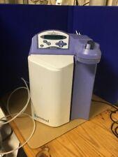 Barnstead Diamond UV/UF D11931 Nanopure Water Purification System