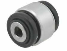 For 2000 Saturn LS2 Control Arm Bushing Moog 36175BY
