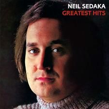 Neil Sedaka – Greatest Hits CD
