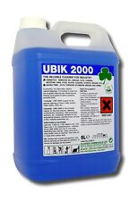 Clover Ubik 2000 - Universal Cleaner Concentrate
