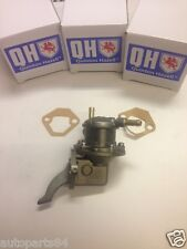 Ford Escort MK1,MK2 Fuel Pump 1.1,1.3,1.6 OHV.....QH