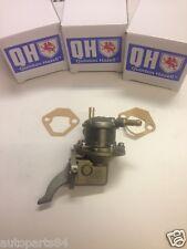 Ford Escort MK1, MK2 bomba de combustible 1.1, 1.3, 1.6 OHV.. QH