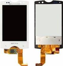 Pantalla Sony Xperia Mini Pro  SK17 (lcd,tactil) 100% funcional Color blanco