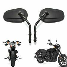 Motorcycle Parts For Harley Davidson Kr For Sale Ebay