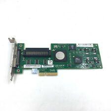 ULTRA320 SCSI 2000 SERIES DRIVER DOWNLOAD