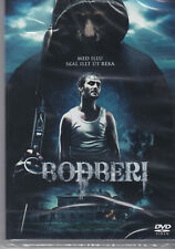 Boðberi/ Messenger DVD, Icelandic w/English subtitles. Brand new and sealed
