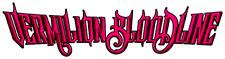 Dragonball Super Card Game Vermillion BloodLine R SR SPR SCR Choose Your Cards