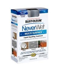 Rust-Oleum NeverWet Multi-Surface Liquid Repelling Treatment SAME DAY SHIPPING